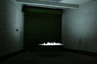 http://www.fivestoreyprojects.com/files/gimgs/th-6_6_img9191.jpg